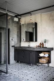 Industrial Bathroom Mirror by Epic Industrial Style Bathroom Mirrors 52 For With Industrial