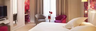 chambre d h e tours hôtel oceania l univers tours touraine hotels
