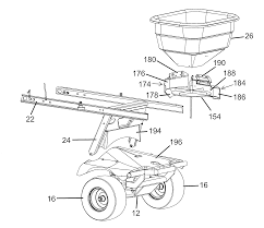 patent us8632018 methods and apparatus for applying product