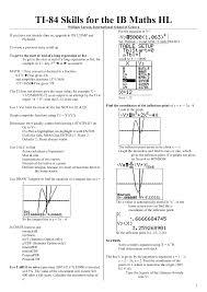 about dr larson u2013 mathstutorgeneva ch