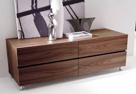 Decorating A Bedroom Dresser Bedroom Outstanding Modern Bedroom Dresser Design For Your Room