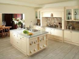 one wall kitchen designs with an island one wall kitchen layout with island design ideas one wall