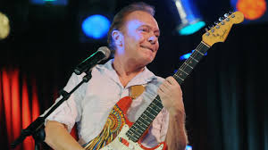 david cassidy has been hospitalized with organ failure people com