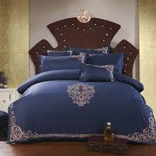 17 best royal bed sets images on pinterest royal bed comforter