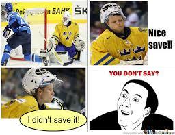 Suomi Memes - suomi ruotsi 6 1 by ippeman12 meme center