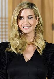ivanka trump ivanka trump simple english wikipedia the free encyclopedia