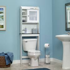 Beach Style Bathroom Vanity by Ocean Themed Bathroom