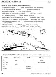 latin root words worksheet free worksheets library download and