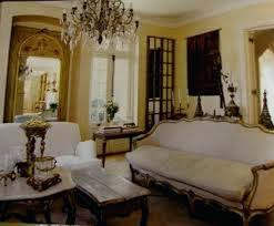 egyptian themed bedroom egyptian bedroom furniture ancient contemporary throughout