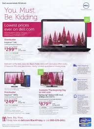 kmart thanksgiving day ad shopping deal forum powered by www userquote com