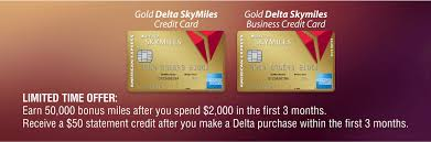 delta gold business card our top picks credit cards with bonus sign up offers