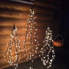 Amish Christmas Lights 74eddb44db1b7859ffff814dffffe907 Jpg