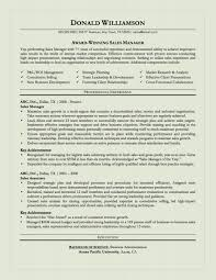 Job Guarantee Resume by What Color Resume Paper Should You Use Prepared To Win