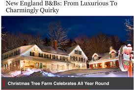 jackson nh hotels news christmas farm inn u0026 spa