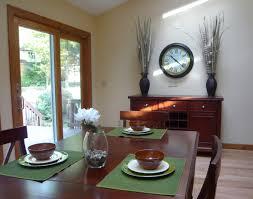 my home interior portfolio buffalo ny interior decorating and home staging