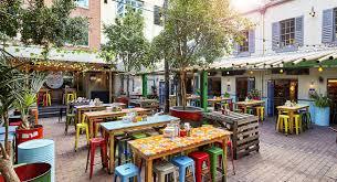 Top 10 Bars In Sydney Cbd 10 Best Cheap Lunch Eats In Sydney Cbd