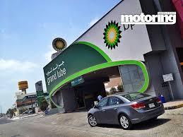 lexus service sheikh zayed road cruze down memory lane motoring middle east car news reviews