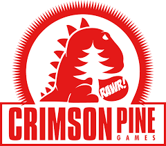 crimson home crimson pine games mobile indie games studio