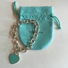 bracelet tiffany heart tag images Hp tiffany and co heart tag bracelet tiffany blue jewelry jpg