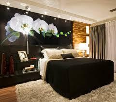 dicas de quadros para quarto de casal bedrooms arquitetura and