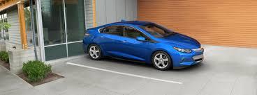 nissan canada battery warranty 2017 chevrolet volt extended range electric car chevrolet canada