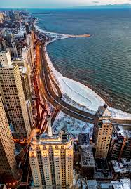 1672 best chicago lt 3 images chicago illinois and
