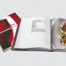 kitchenaid le livre de cuisine kitchenaid le livre de cuisine 100 images kitchenaid de cuisine