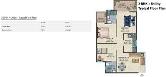 conscient habitat floor plans