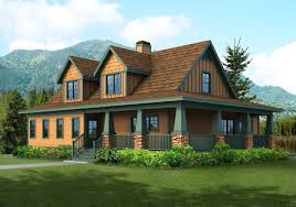craftman house plans 2017 trends for craftsman floor plans