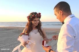 rencontre mariage rencontre mariage tunisie rencontre de filles marocaines