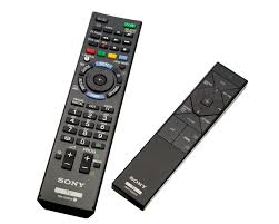 sony android tv remote sony w9 review kdl 40w905a kdl 46w905a kdl 55w905a expert