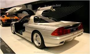 mercedes model codes mercedesbenz touch up paint color code and directions for