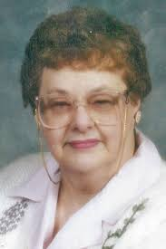 Smithers Interior News Obits Obituaries Archives Kimberley Daily Bulletin