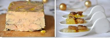 cuisiner le foie cuisiner le foie gras 10 recettes insolites autour du foie gras