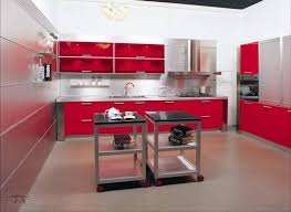 Mdf Kitchen Cabinet Designs - painting mdf kitchen cabinets home interior ekterior ideas