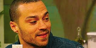 Jesse Williams Memes - jesse williams gif find share on giphy