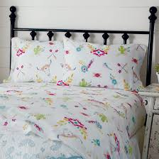 Kid Bedspreads And Comforters Western Quilts Comforters Bedding Sets And Bedroom Accessories
