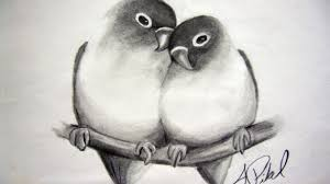pencil sketches of love cute love drawings pencil art hd romantic