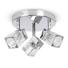 Bathroom Ceiling Lights Ideas Download Bathroom Ceiling Light Fixtures Gen4congress Com