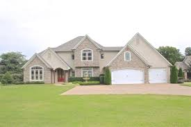 mother in law quarters 6294 brunswick road lakeland tn 38002 spectacular custom built