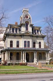 196 best historical homes images on pinterest victorian