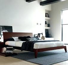 bedroom sets san diego king contemporary bedroom sets aciu club