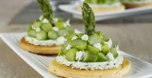 cuisiner l asperge 16 idées recettes à l asperge pour savourer l arrivée des beaux