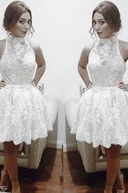 white graduation dresses for 8th grade 8th grade prom dresses on luulla