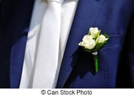 Boutonniere Flower Boutonniere Images And Stock Photos 3 567 Boutonniere Photography