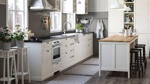 ikea bodbyn grey kitchen cabinets bodbyn kitchen country kitchen kitchen ikea