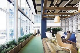 Aecom Interior Design Aecom Architectureau