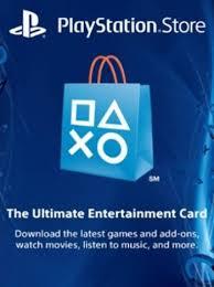 psn gift card playstation network buy 50 usd psn gift card us