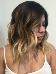 whats a lob hair cut long bob the perfect summer haircut alex s salon