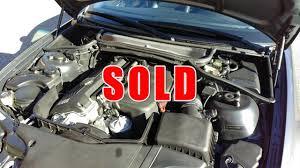 2002 bmw m3 engine 2002 bmw m3 stock no 10004 by brezee auto alpharetta ga